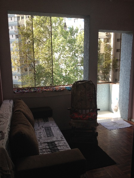 Edificio Estoril - Apto 3 Dorm, Centro Histórico, Porto Alegre (99408) - Foto 10