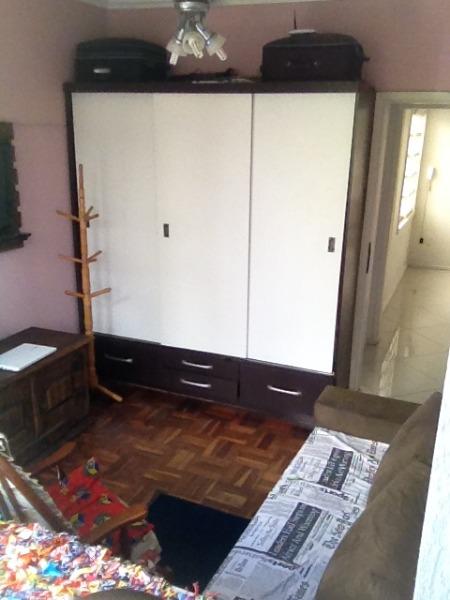 Edificio Estoril - Apto 3 Dorm, Centro Histórico, Porto Alegre (99408) - Foto 12