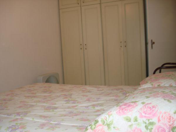 Marema - Apto 2 Dorm, Bom Jesus, Porto Alegre (99419) - Foto 13