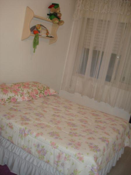 Marema - Apto 2 Dorm, Bom Jesus, Porto Alegre (99419) - Foto 12
