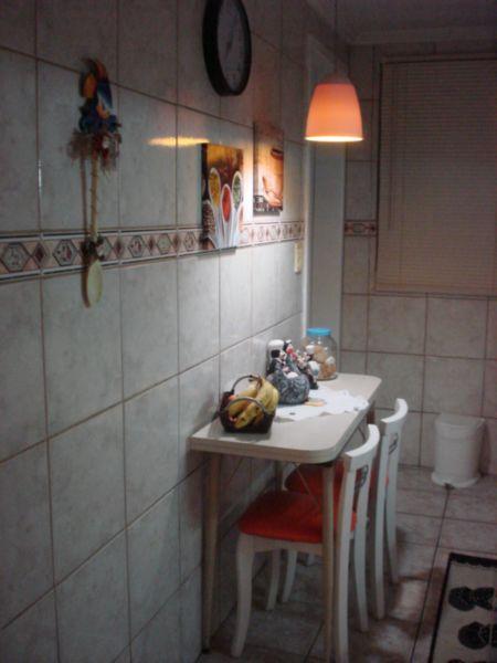 Marema - Apto 2 Dorm, Bom Jesus, Porto Alegre (99419) - Foto 18