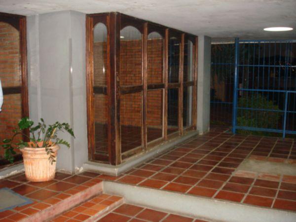 Marema - Apto 2 Dorm, Bom Jesus, Porto Alegre (99419) - Foto 9