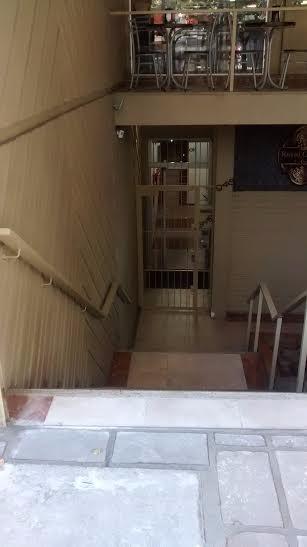 Edificio - Sala, Independência, Porto Alegre (99424) - Foto 11