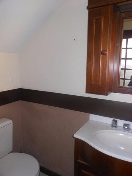 Las Lunas - Casa 3 Dorm, Cristal, Porto Alegre (99437) - Foto 3