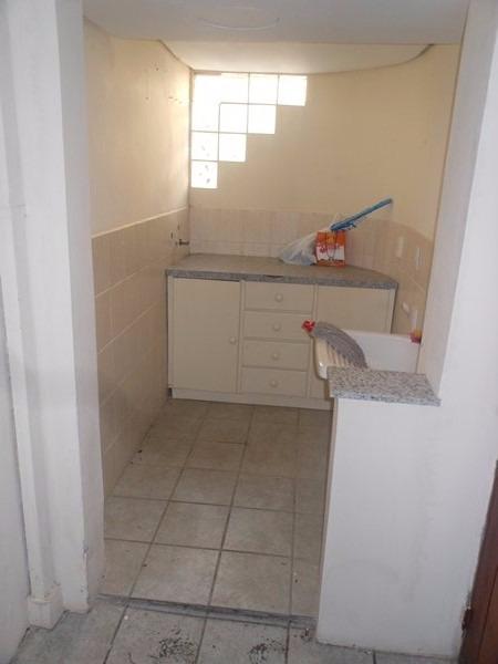Las Lunas - Casa 3 Dorm, Cristal, Porto Alegre (99437) - Foto 12