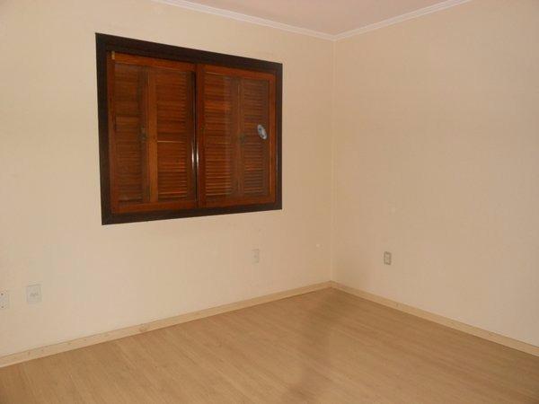 Las Lunas - Casa 3 Dorm, Cristal, Porto Alegre (99437) - Foto 14