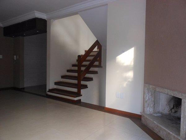Las Lunas - Casa 3 Dorm, Cristal, Porto Alegre (99437) - Foto 18