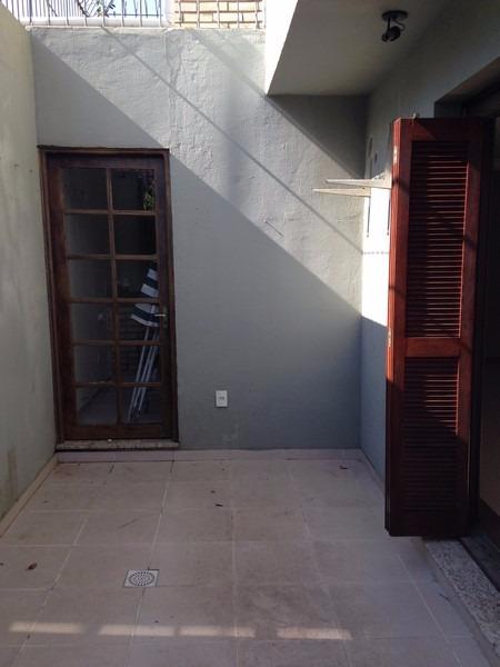 Las Lunas - Casa 3 Dorm, Cristal, Porto Alegre (99437) - Foto 7