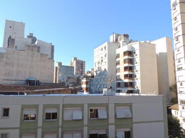 Ilha de Creta - Apto 1 Dorm, Centro Histórico, Porto Alegre (99451) - Foto 14