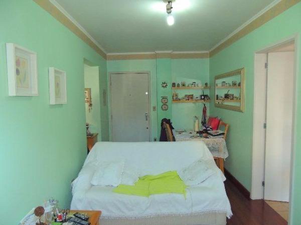 Ilha de Creta - Apto 1 Dorm, Centro Histórico, Porto Alegre (99451) - Foto 16
