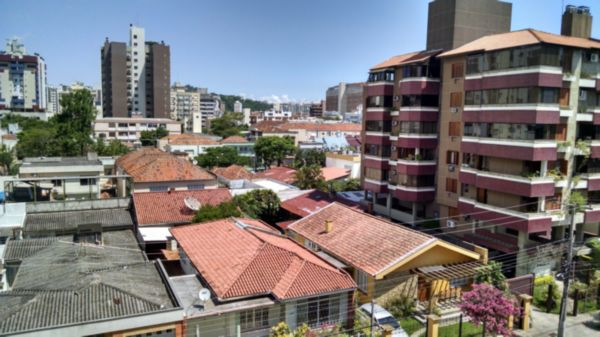 Edifício Guanabara - Apto 3 Dorm, Menino Deus, Porto Alegre (99462) - Foto 28