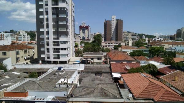 Edifício Guanabara - Apto 3 Dorm, Menino Deus, Porto Alegre (99462) - Foto 27