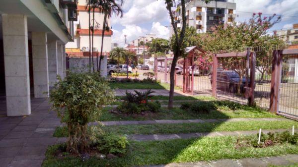 Edifício Guanabara - Apto 3 Dorm, Menino Deus, Porto Alegre (99462) - Foto 3