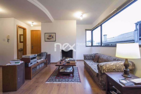 Dal Pozollo - Apto 3 Dorm, Auxiliadora (99463) - Foto 5