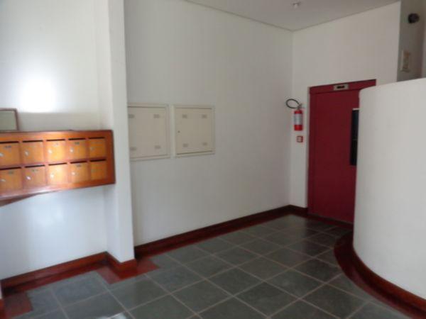 L ART de Vivre - Cobertura 2 Dorm, Petrópolis, Porto Alegre (99478) - Foto 2
