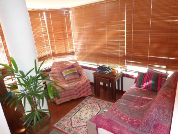 L ART de Vivre - Cobertura 2 Dorm, Petrópolis, Porto Alegre (99478) - Foto 3