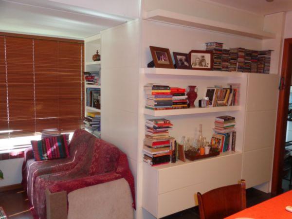 L ART de Vivre - Cobertura 2 Dorm, Petrópolis, Porto Alegre (99478) - Foto 6