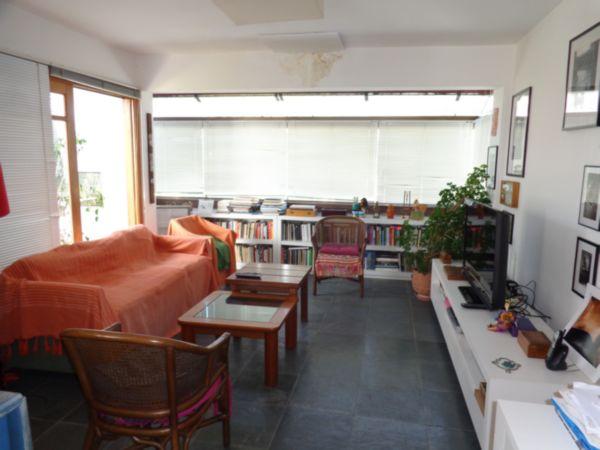 L ART de Vivre - Cobertura 2 Dorm, Petrópolis, Porto Alegre (99478) - Foto 8