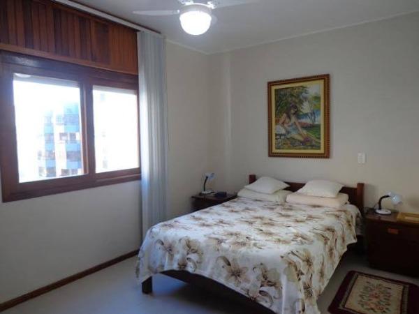 San Carlos - Apto 2 Dorm, Centro, Capão da Canoa (99482) - Foto 6