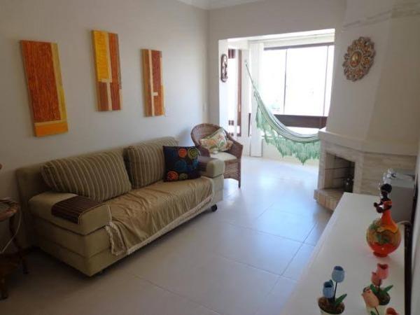 San Carlos - Apto 2 Dorm, Centro, Capão da Canoa (99482) - Foto 3