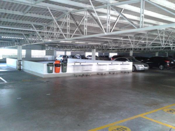 Century Square Higienópolis - Apto 3 Dorm, Higienópolis, Porto Alegre - Foto 21