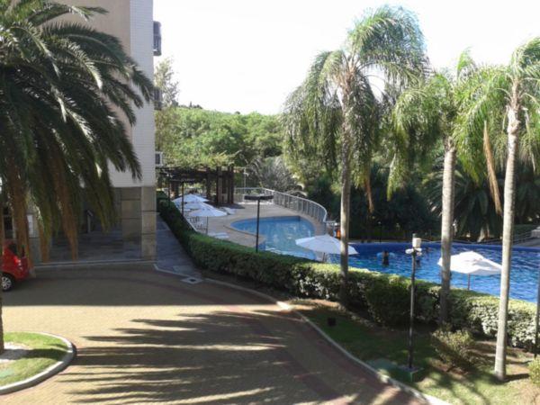 Century Square Higienópolis - Apto 3 Dorm, Higienópolis, Porto Alegre - Foto 26