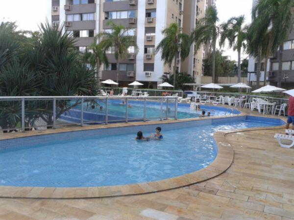 Century Square Higienópolis - Apto 3 Dorm, Higienópolis, Porto Alegre - Foto 27