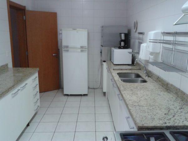 Century Square Higienópolis - Apto 3 Dorm, Higienópolis, Porto Alegre - Foto 33