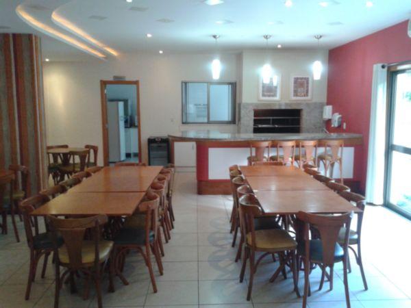 Century Square Higienópolis - Apto 3 Dorm, Higienópolis, Porto Alegre - Foto 34