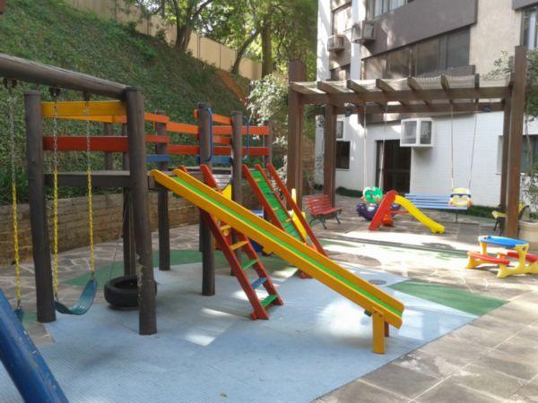 Century Square Higienópolis - Apto 3 Dorm, Higienópolis, Porto Alegre - Foto 37