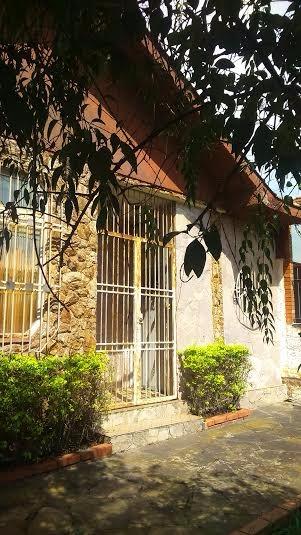 Casa - Casa 4 Dorm, Sarandi, Porto Alegre (99487) - Foto 3