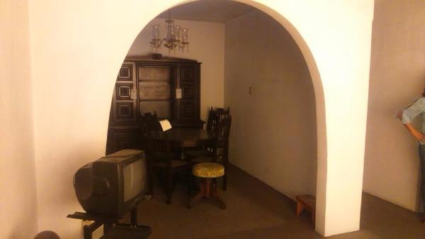 Casa - Casa 4 Dorm, Sarandi, Porto Alegre (99487) - Foto 20