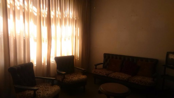Casa - Casa 4 Dorm, Sarandi, Porto Alegre (99487) - Foto 6