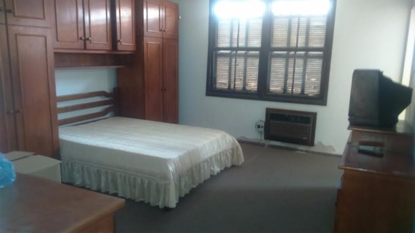 Casa - Casa 4 Dorm, Sarandi, Porto Alegre (99487) - Foto 17