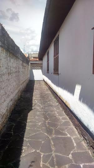 Casa - Casa 4 Dorm, Sarandi, Porto Alegre (99487) - Foto 7