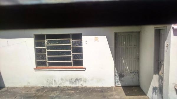 Casa - Casa 4 Dorm, Sarandi, Porto Alegre (99487) - Foto 19