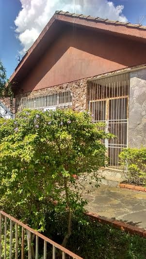 Casa - Casa 4 Dorm, Sarandi, Porto Alegre (99487) - Foto 9