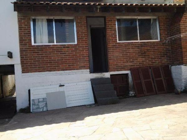 Loteamento - Casa 4 Dorm, Coronel Aparício Borges, Porto Alegre - Foto 4
