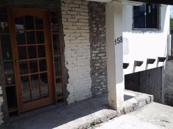 Loteamento - Casa 4 Dorm, Coronel Aparício Borges, Porto Alegre - Foto 5