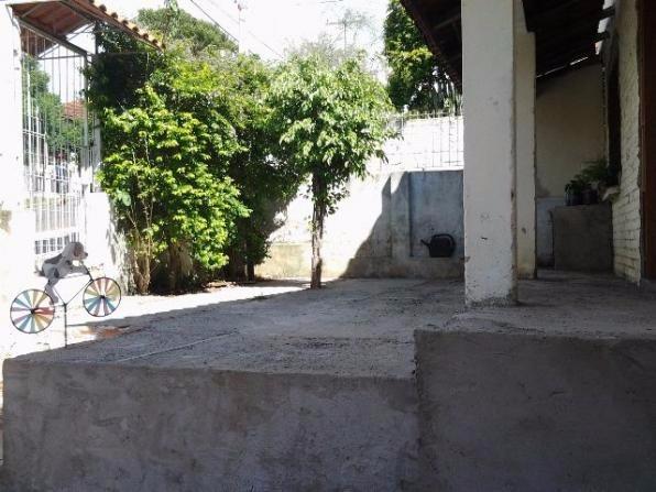 Loteamento - Casa 4 Dorm, Coronel Aparício Borges, Porto Alegre - Foto 7