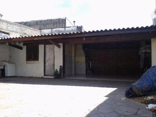 Loteamento - Casa 4 Dorm, Coronel Aparício Borges, Porto Alegre - Foto 8