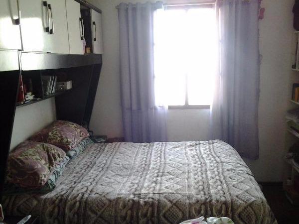 Loteamento - Casa 4 Dorm, Coronel Aparício Borges, Porto Alegre - Foto 10