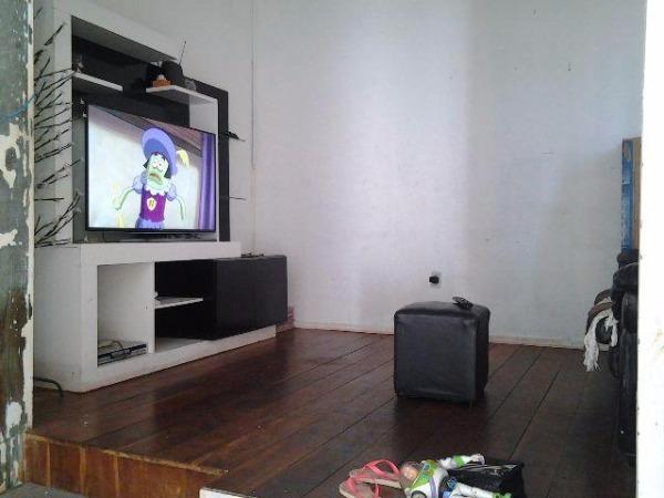 Loteamento - Casa 4 Dorm, Coronel Aparício Borges, Porto Alegre - Foto 11