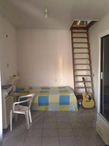Loteamento - Casa 4 Dorm, Coronel Aparício Borges, Porto Alegre - Foto 12