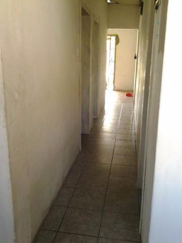 Loteamento - Casa 4 Dorm, Coronel Aparício Borges, Porto Alegre - Foto 13