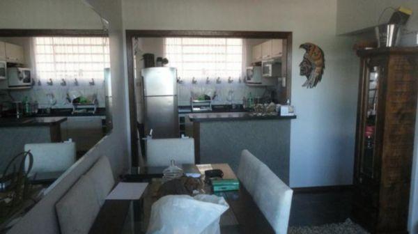 Conjunto Residencial Jardim Teresópolis - Apto 2 Dorm, Cristal (99489) - Foto 5