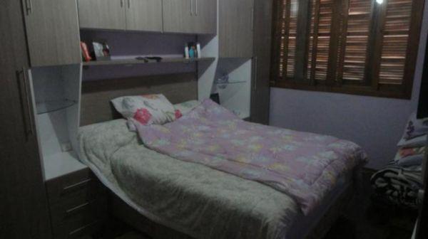 Conjunto Residencial Jardim Teresópolis - Apto 2 Dorm, Cristal (99489) - Foto 4