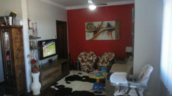 Conjunto Residencial Jardim Teresópolis - Apto 2 Dorm, Cristal (99489) - Foto 6