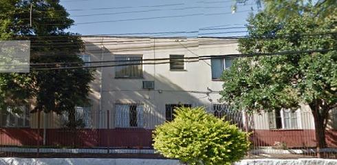 Conjunto Residencial Jardim Teresópolis - Apto 2 Dorm, Cristal (99489)