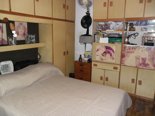 Edifício Zaragoza - Apto 2 Dorm, Floresta, Porto Alegre (99492) - Foto 7
